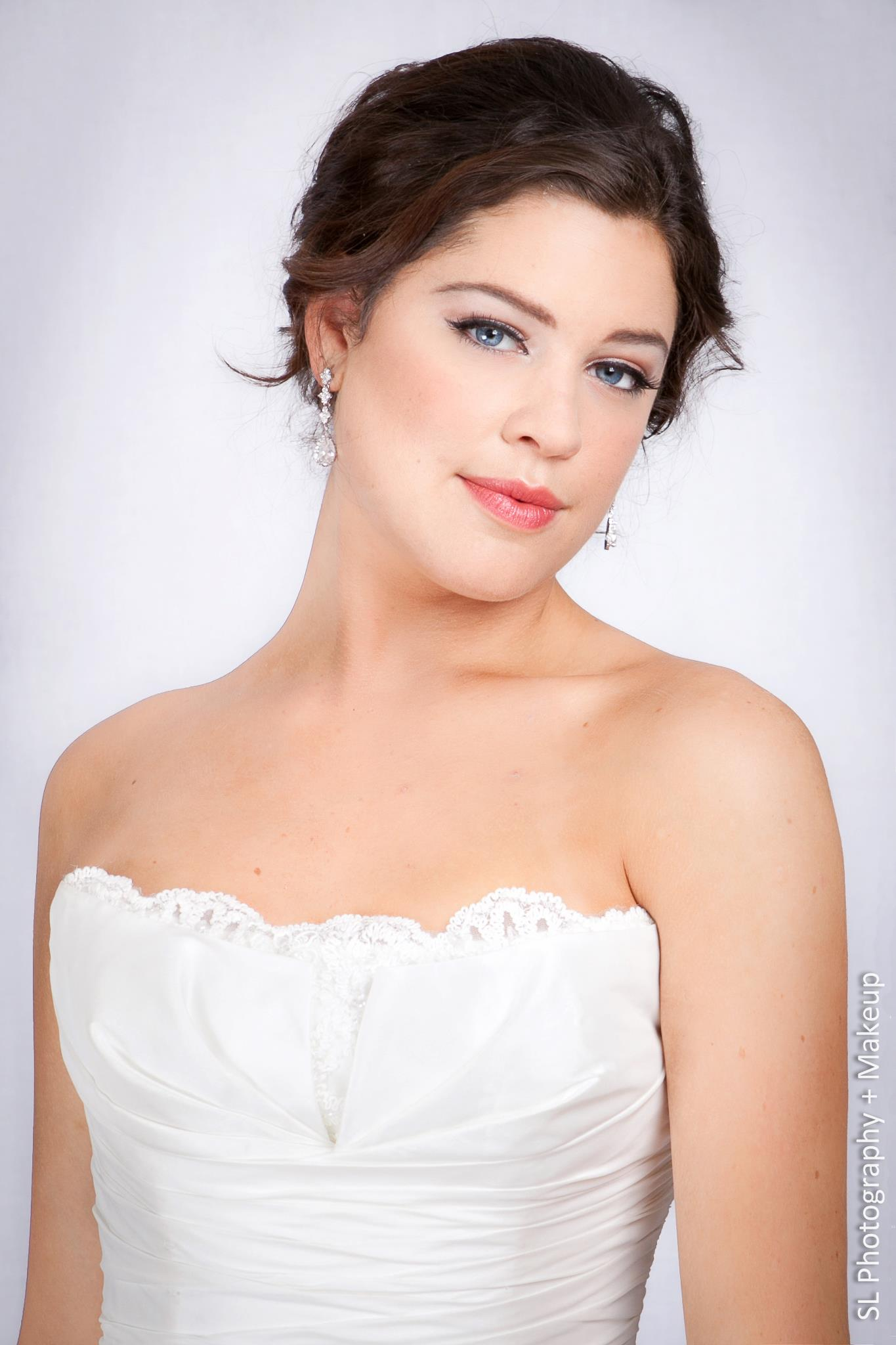 Tiffany Claus,Alta Allen Sex clip Yves Amyot,Brooke Adams (actress)